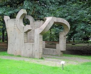 Ein Haus für Goethe_Taunusanlage (c) wikimedia commons