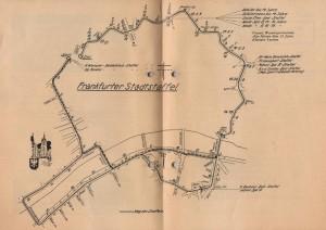 Stadtlabor Wallanlagen_Streckenplan 1957_web